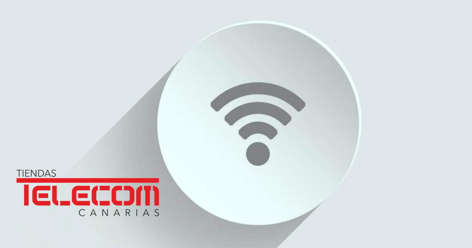 Wifi Canarias, Internet en Canarias, contratar internet en Canarias, Vodafone Canarias